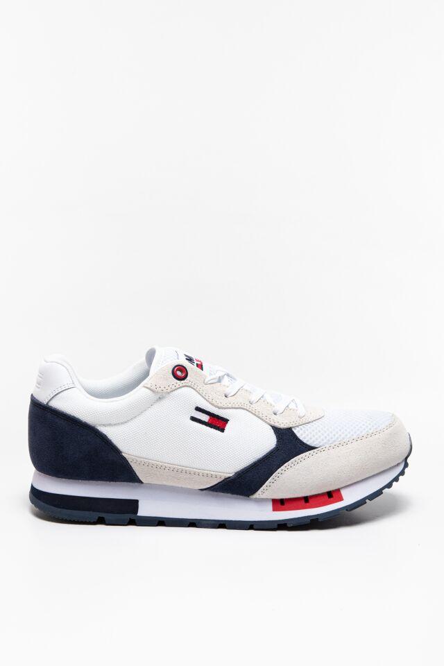 SNEAKERY Sneakers EM0EM00699YBR