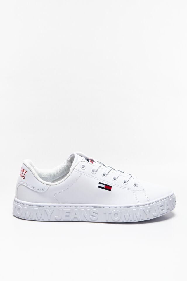 SNEAKERY Sneakers EN0EN01363YBR