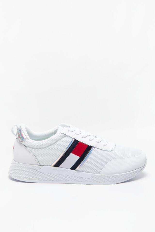Sneakers EN0EN01359YBR