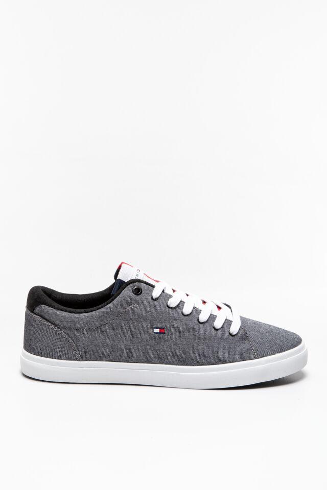 Sneakers FM0FM03472BDS