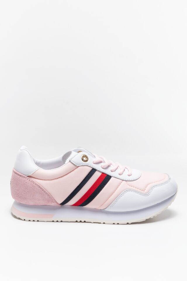 SNEAKERSY CASUAL CITY RUNNER FW0FW05560TOG