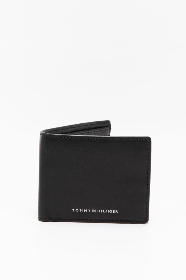 SKÓRZANY Small Leather Goods AM0AM07291BDS
