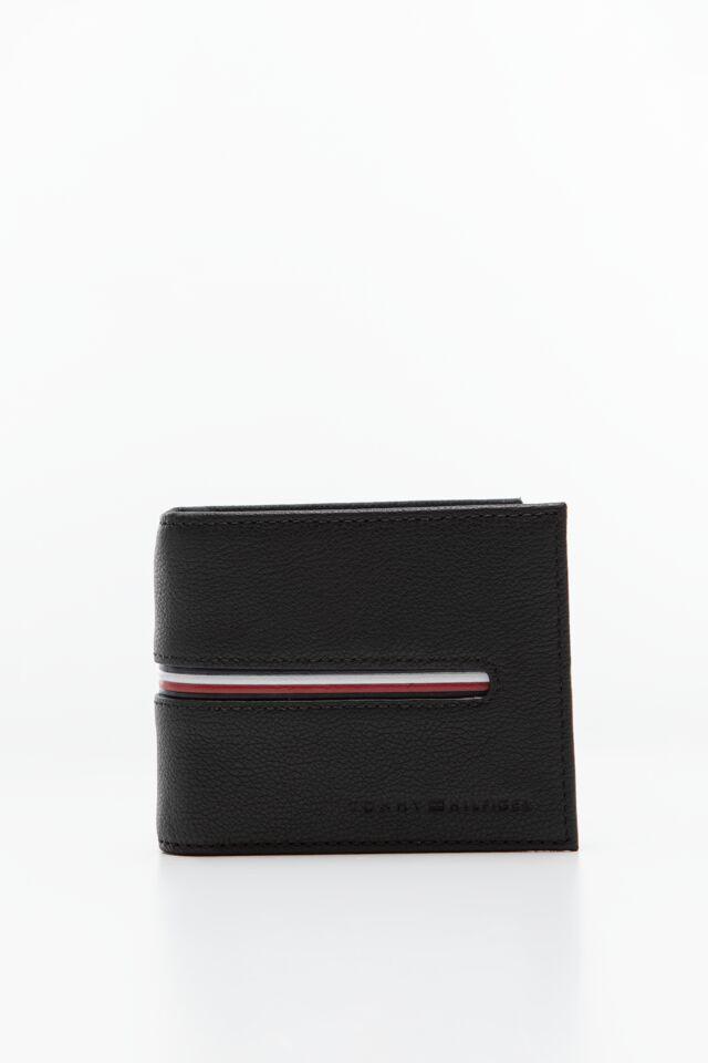 TH Downtown Mini Wallet AM0AM07297