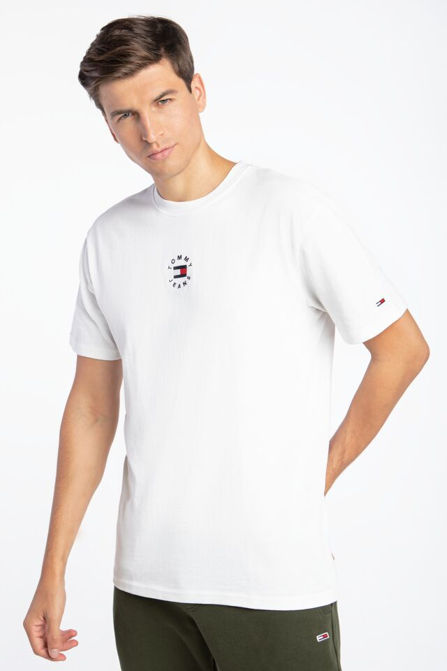 White DM0DM11602YBR