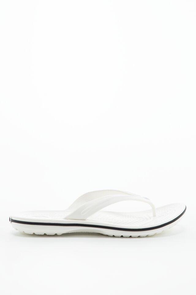 Crocband Flip 11033-100