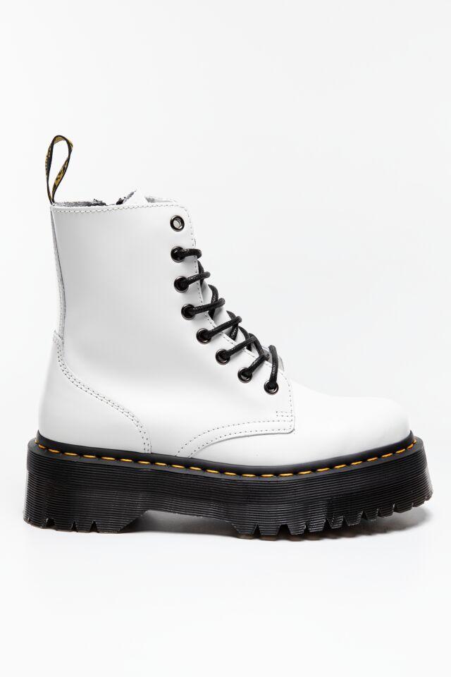 Jadon WHITE DM15265100