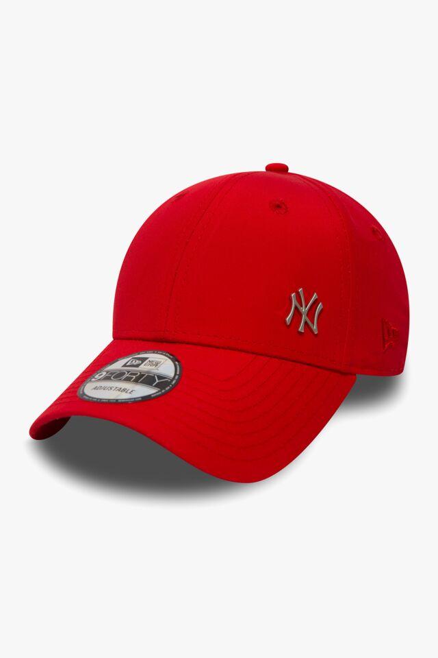 CZAPKA Z DASZKIEM 9FORTY MLB Flawless 11198847