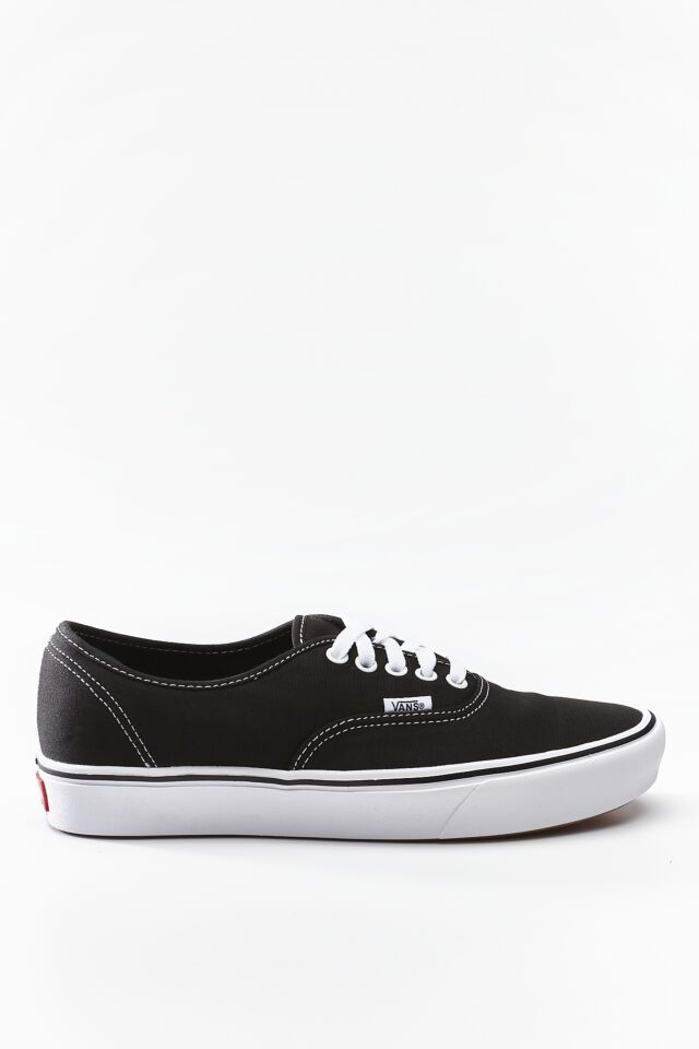 COMFYCUSH AUTHENTIC VNE CLASSIC/BLACK/TRUE WHITE