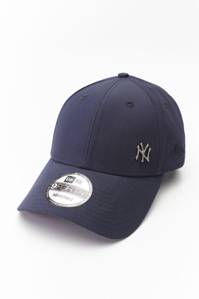 MLB FLAWLESS LOGO 848 NAVY