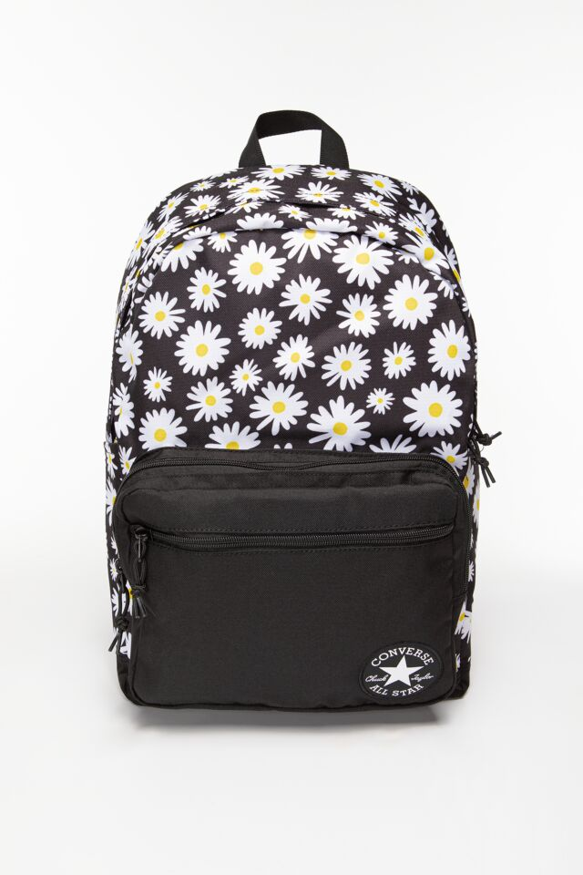 GO 2 BACKPACK 901 DAISY PRINT