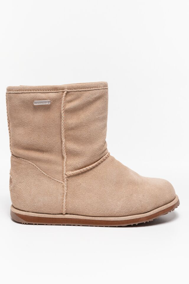 BRUMBY LO 773 CHESTNUT