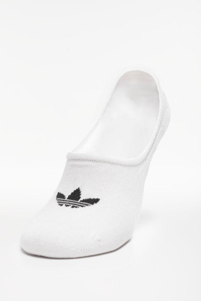 Low Cut Sock 3P 676