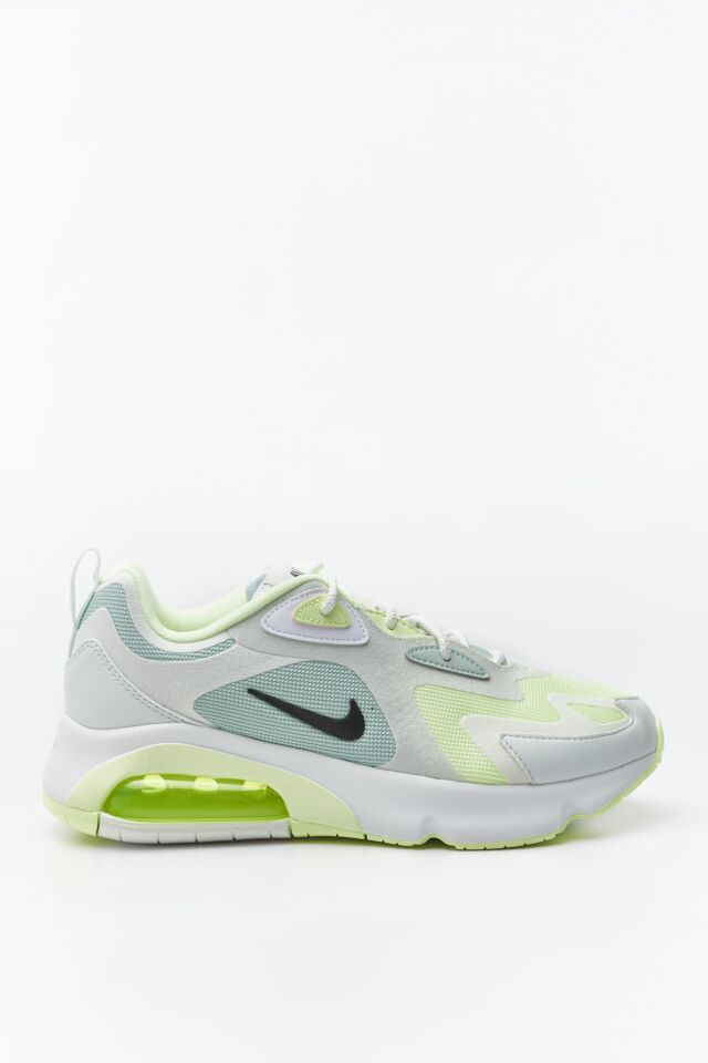 W AIR MAX 200 300 PISTACHIO FROST/BLACK