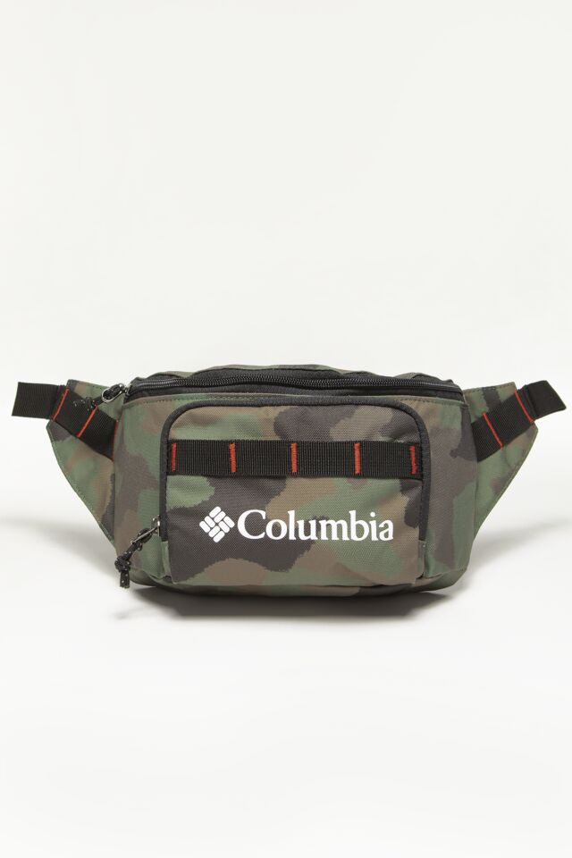 Zigzag Hip Pack 1890911-317 CAMO