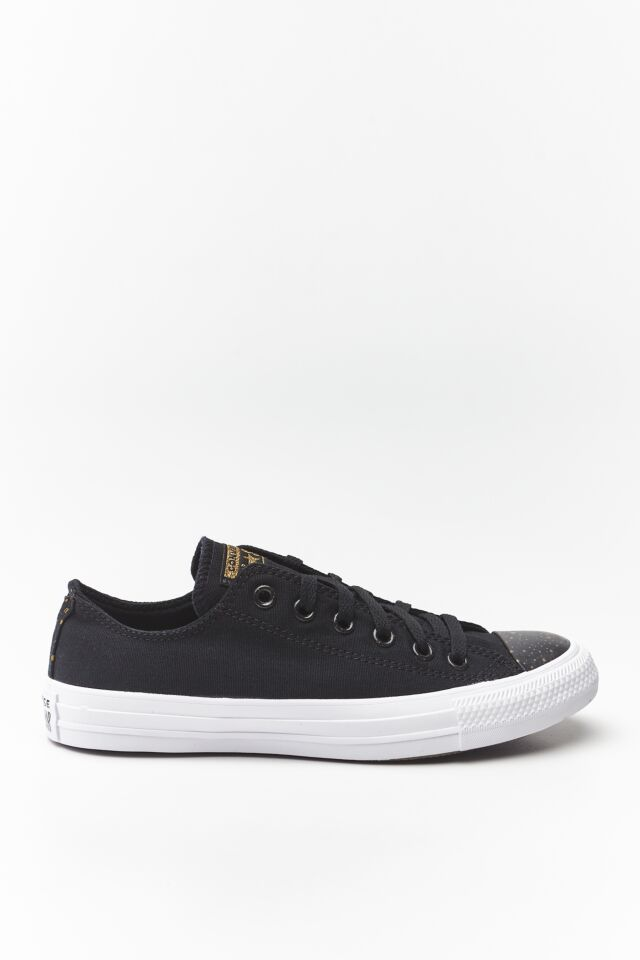 CHUCK TAYLOR ALL STAR 225 BLACK/WHITE/GOLD