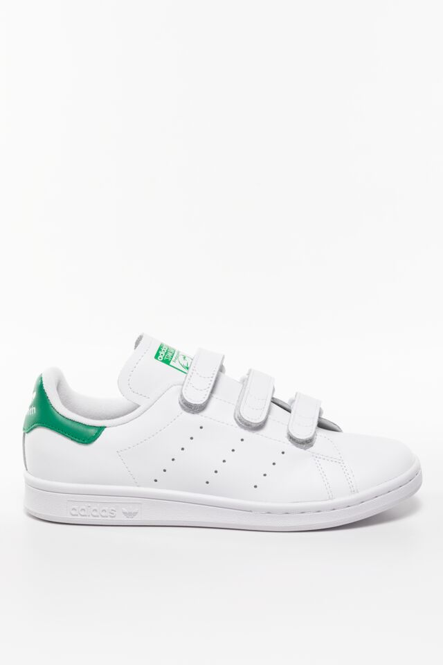 Stan Smith CF 187 WHITE/GREEN