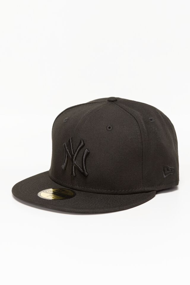 9FIFTY MLB New York Yankees -10000103 BLACK