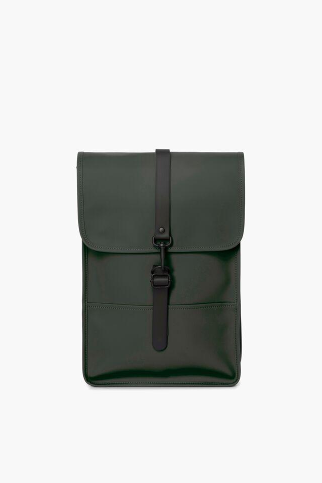 Backpack Mini 1280-03 GREEN