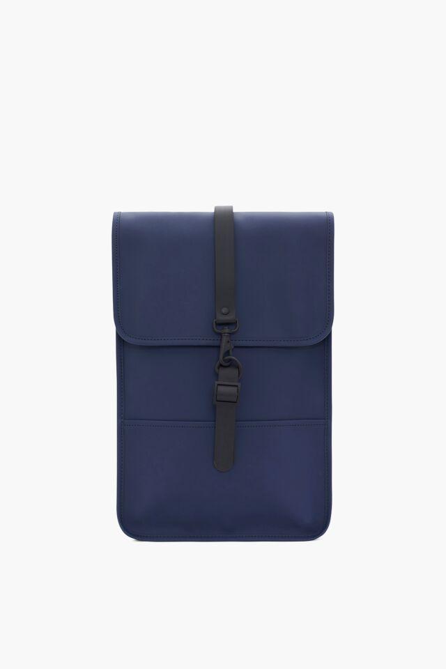 Backpack Mini 1280-02