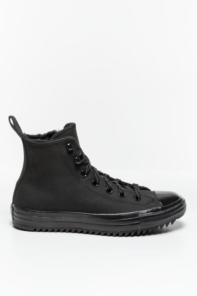 169461C BLACK