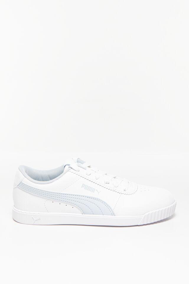 Carina slim SL Air 37054807 White-Plein