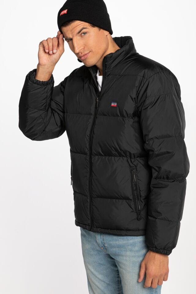 Jacket 27732-0000 BLACK