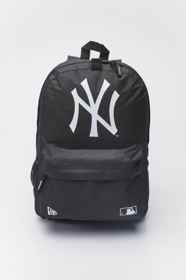 MLB EVERYDAY BAG 042 BLACK