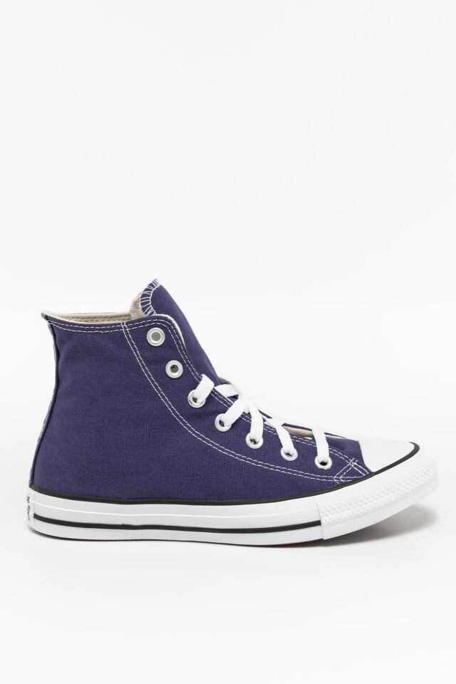 CHUCK TAYLOR ALL STAR 630 MEDIUM PURPLE
