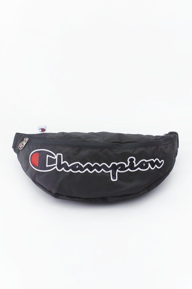 BELT BAG KK001 BLACK