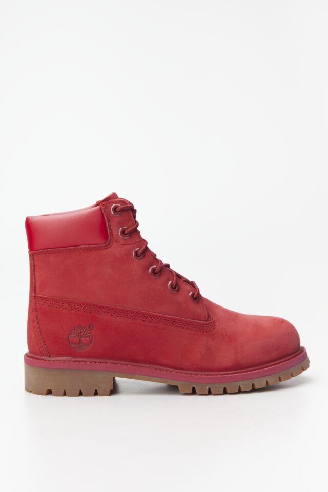 6 In Prem Waterproof TB0A13HV6261