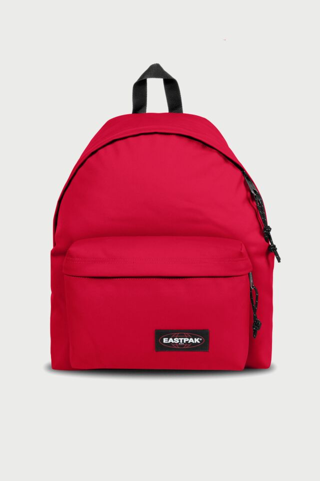 Eastpak PADDED PAK'R 4Z1 SAILOR RED
