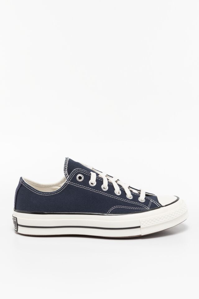 CHUCK 70 VINTAGE CANVAS 950 DARK NAVY