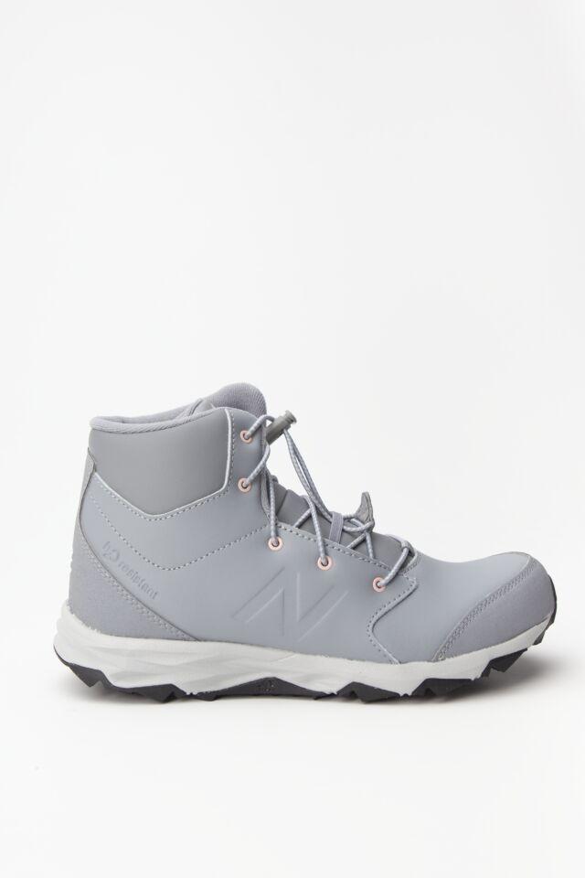 KH800GYY Grey