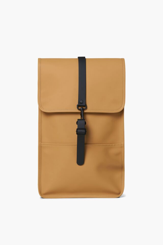 Backpack 1220-49 KHAKI