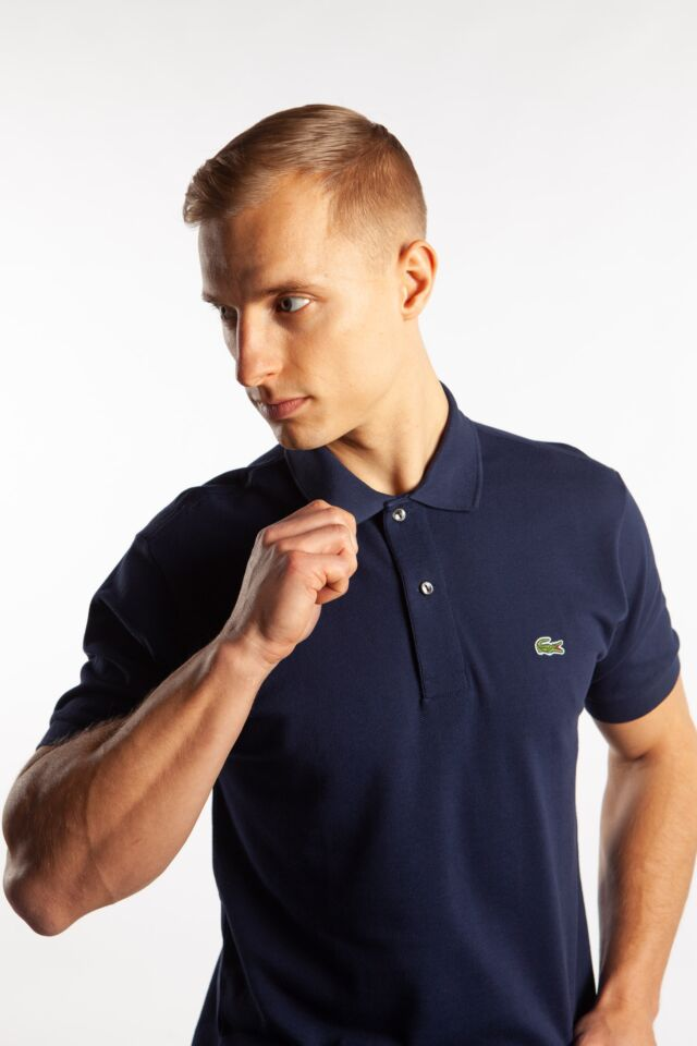 BEST POLO 166