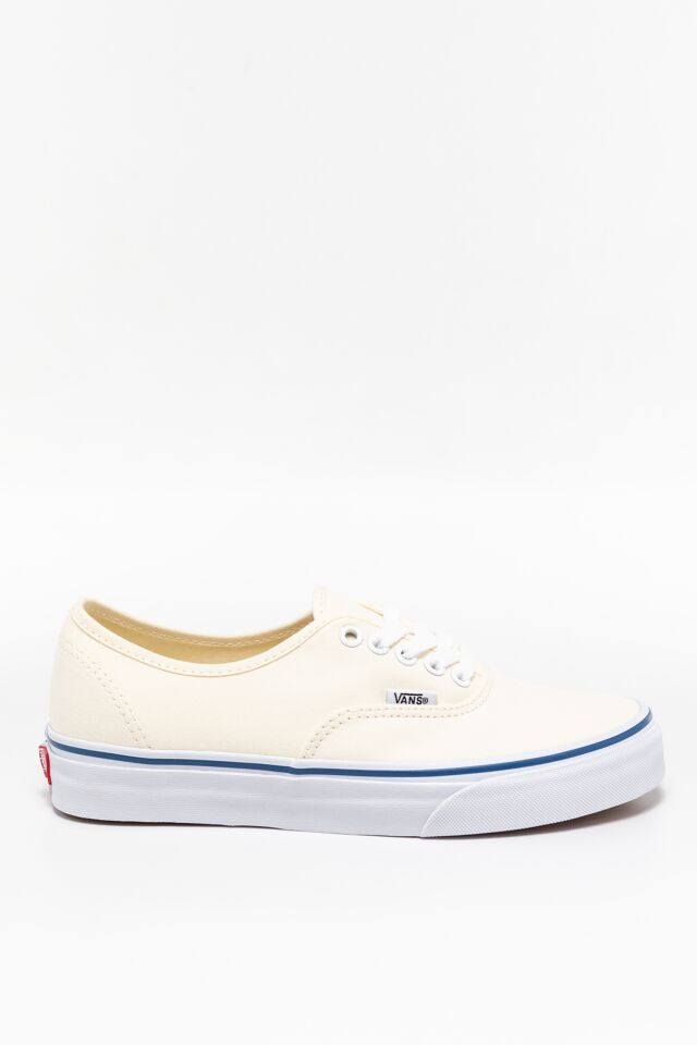 Authentic WHT