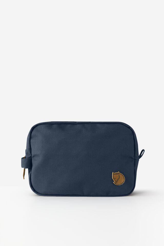Gear Bag Navy