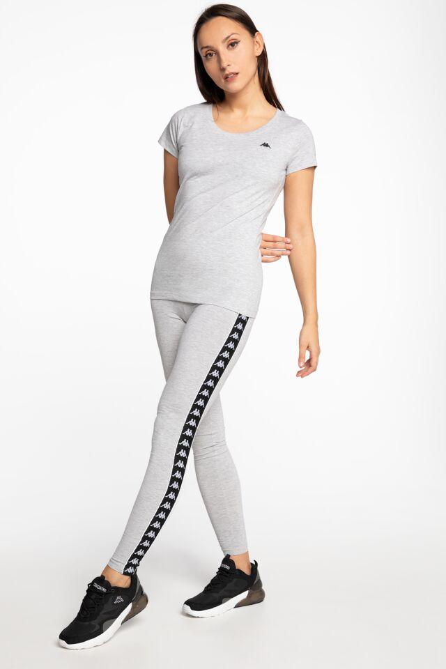HANNE Women Leggings 308006-15-4101M GREY