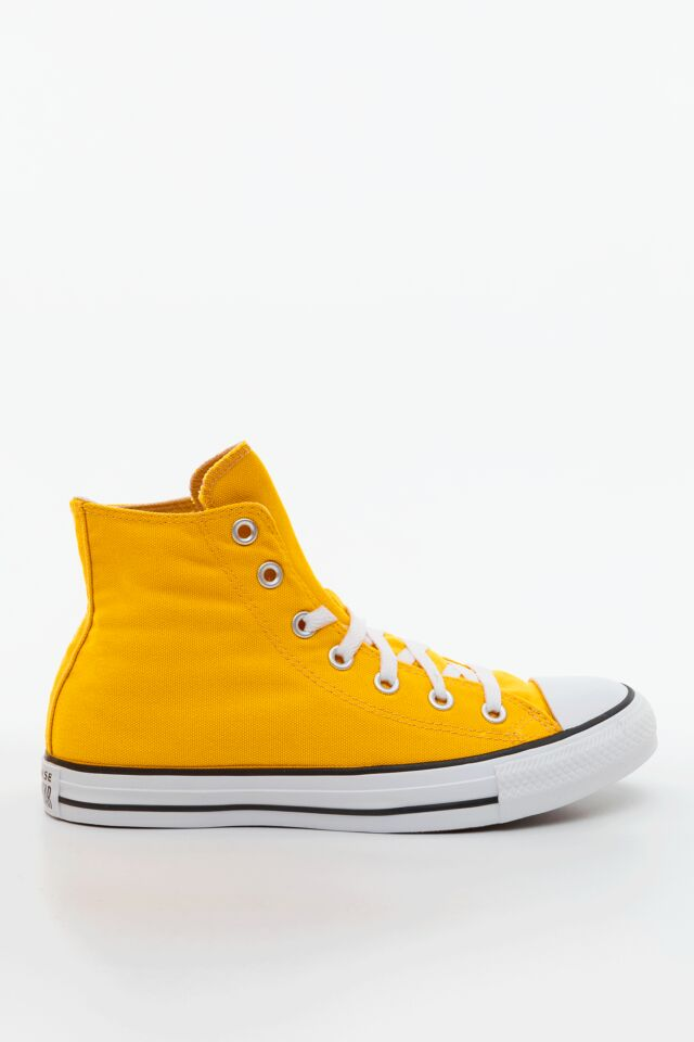 CHUCK TAYLOR ALL STAR HI 236 LASER ORANGE