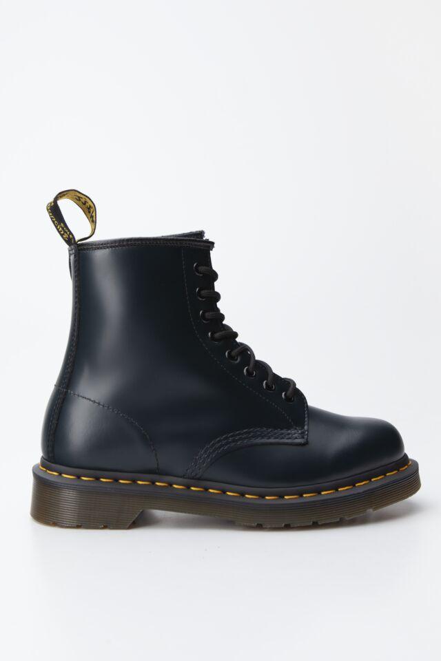 1460 Navy DM10072410