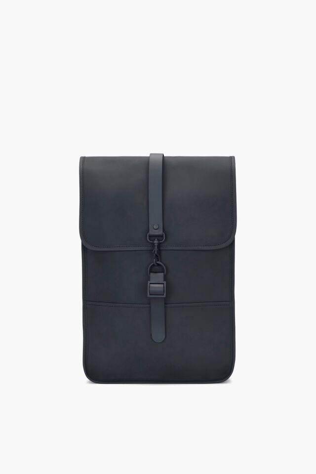 Backpack Mini 1280-01 BLACK