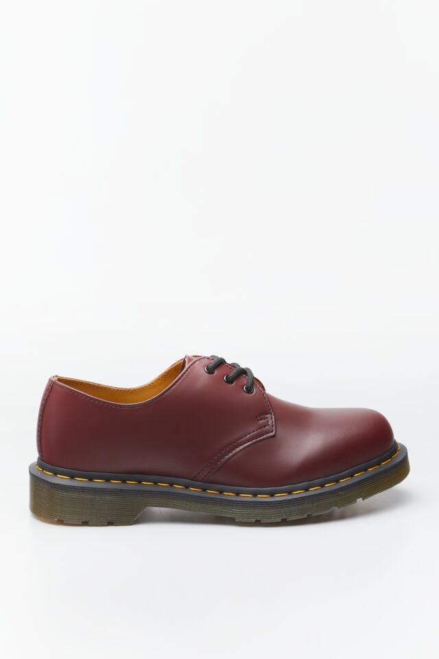 1461 SMOOTH CHERRY RED