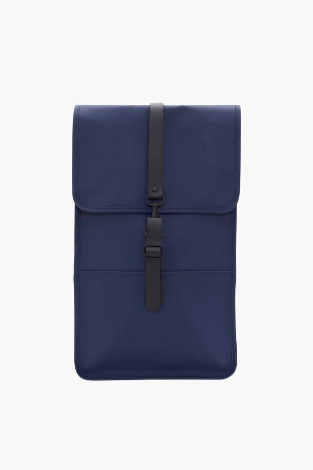 Backpack 1220-02 BLUE