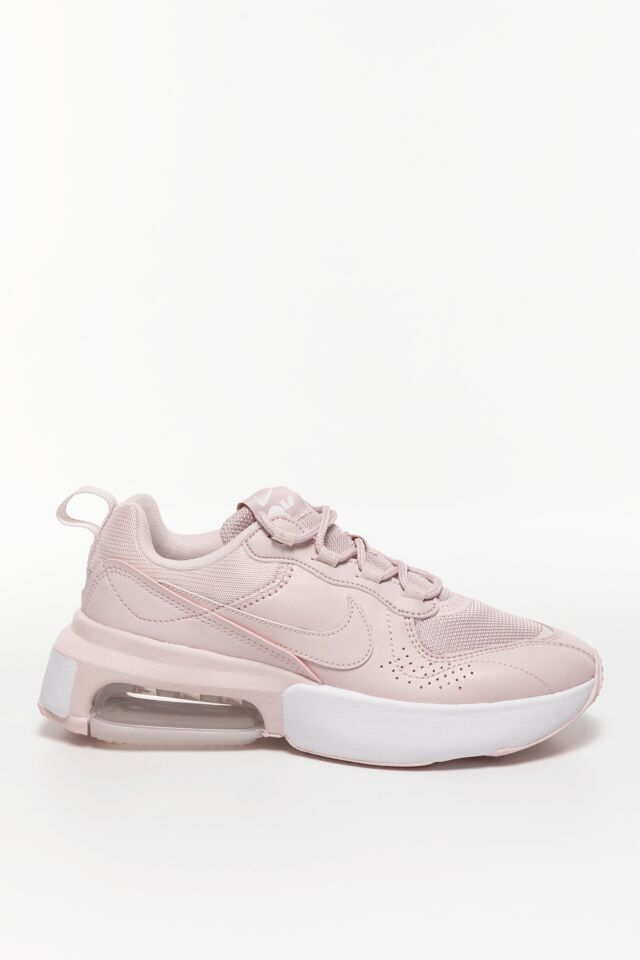 W Air Max VERONA 846 BARELY ROSE
