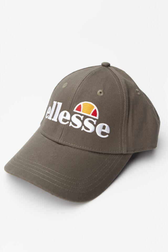 RAGUSA CAP 849