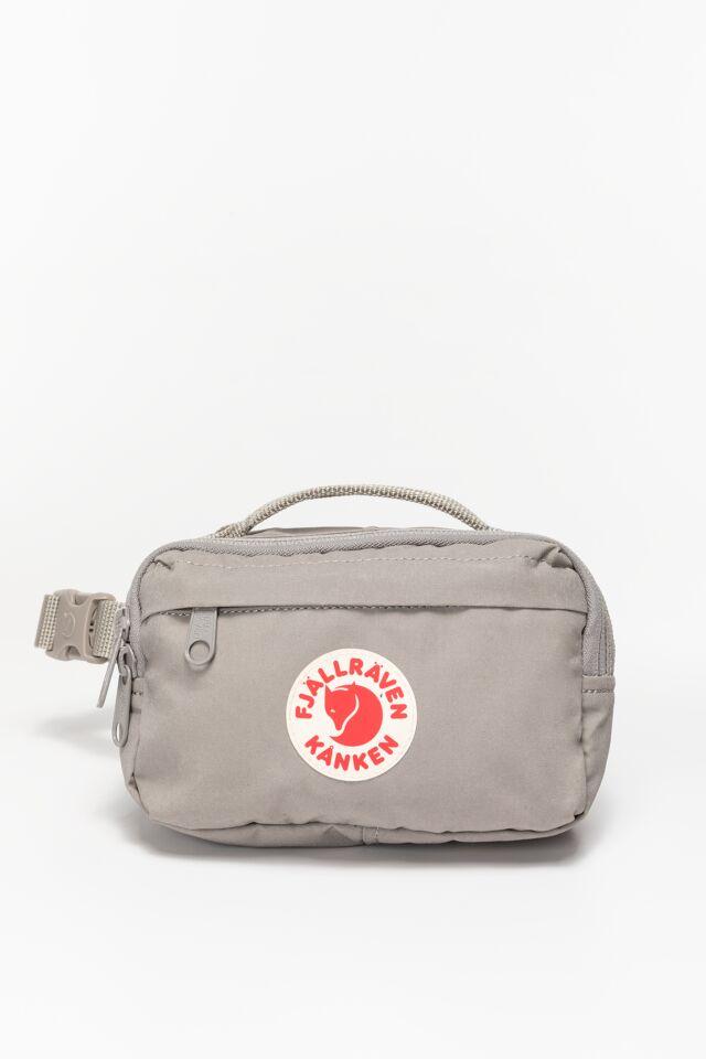 Kanken Hip Pack F23796-21 FOG