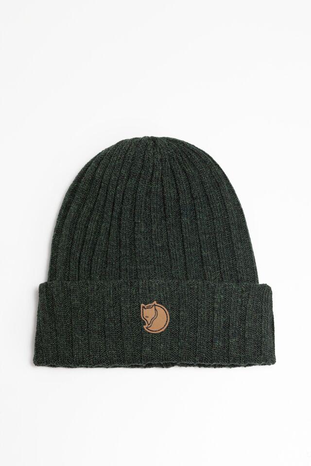 Byron Hat 388