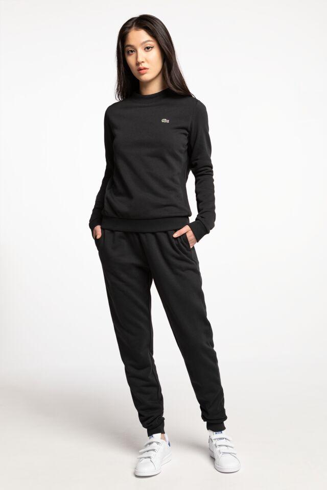 XF3168-031 BLACK
