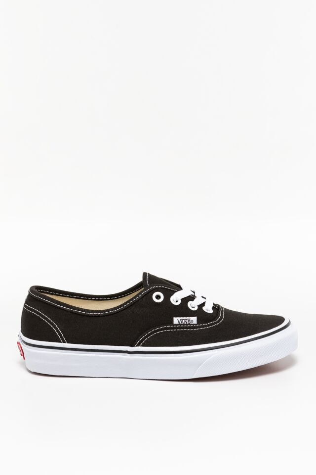 Authentic VN000EE3BLK1