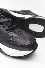 M2K TEKNO 002 BLACK/BLACK/OFF WHITE/OBSIDIAN